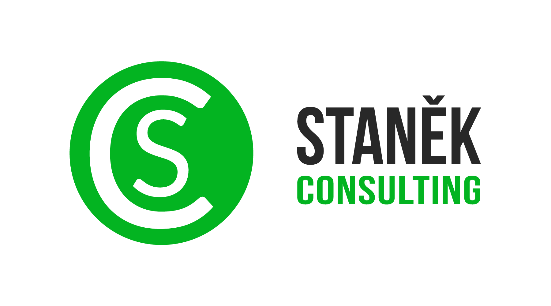 Staněk Consulting s.r.o.
